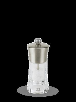 Peugeot - OUESSANT Moulin à sel