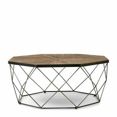 Ambassador Coffee Table