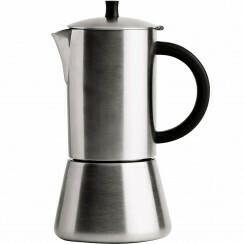 CAFETIÈRE PALERMO