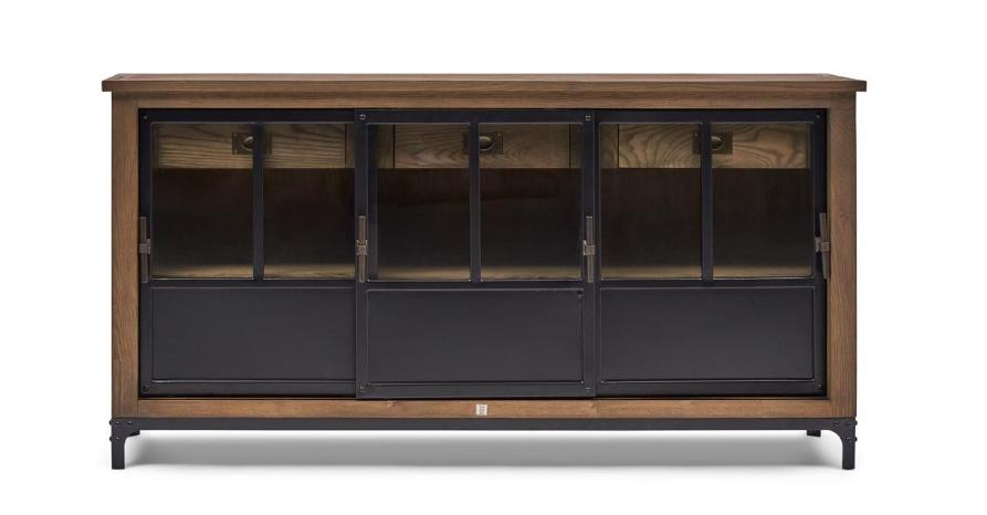 Hoxton Dresser