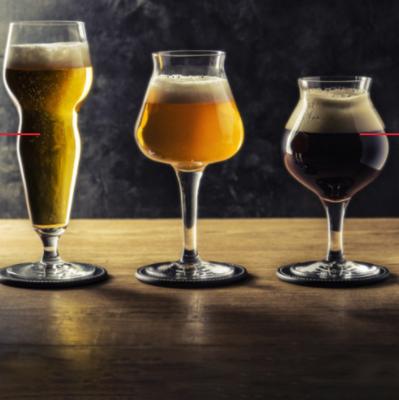 Coffret Expérience Bière