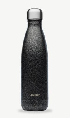 QWETCH - 500 ml : Roc Noir