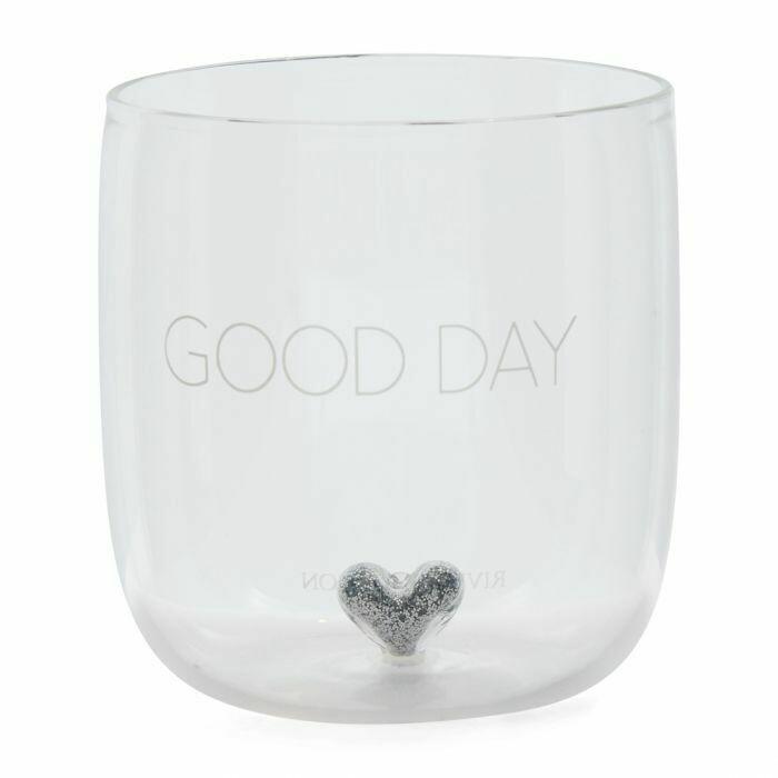 GOOD DAY GLASS