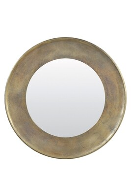 Miroir SANA Bronze Antique