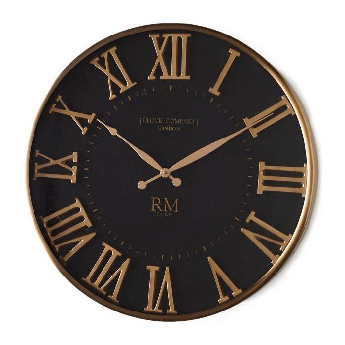 LONDON CLOCK COMPANY