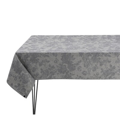 Nappe Casual - 100 % lin