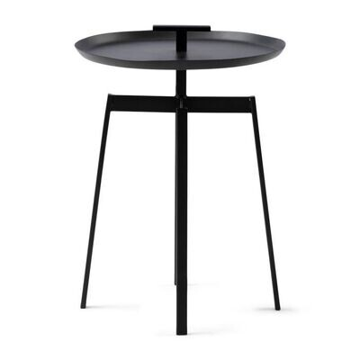 Ponza End Table