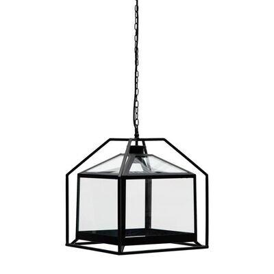 ROCKFORD HANGING LAMP