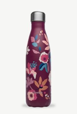 QWETCH - 500 ml : Bohême Prune