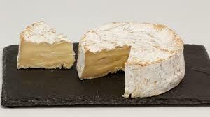 Camembert (240g)