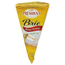 Brie (185g)