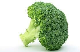Broccoli (small)