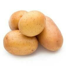 Potatoes (7.5kg bag)