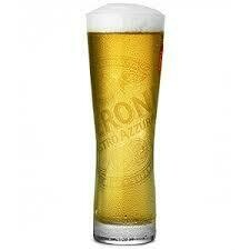 2 Pints of Peroni
