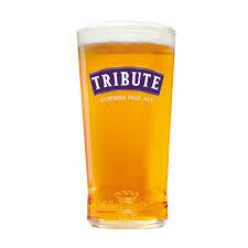 2 Pints of Tribute