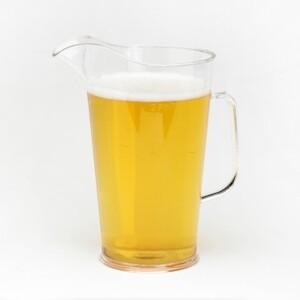 Beer jugs