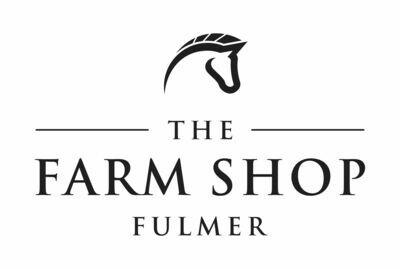 The Farm Shop Fulmer bag for life