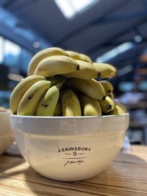 Bananas (x5)