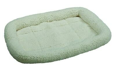 Smart Pet Love Dog Bed Ultra-Soft