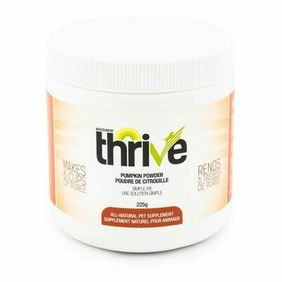 Thrive Pumpkin Powder 225g