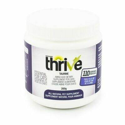 Thrive Taurine 200g