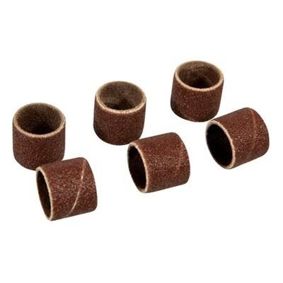 FURminator Nail Grinder Replacement Bands 6pk