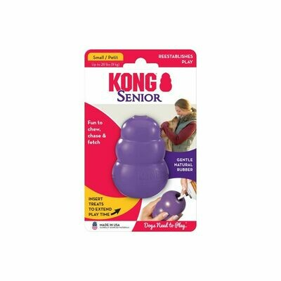 Kong Senior L