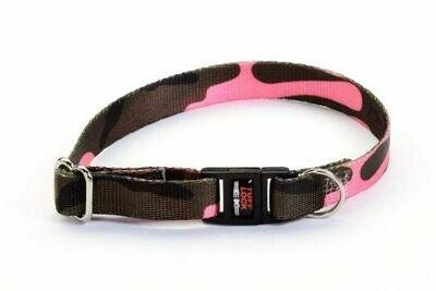 Reflex Premium TuffLock Cat Collar