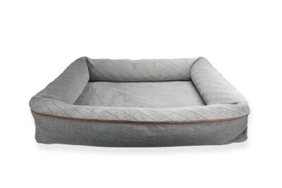 BeOneBreed Snuggle Bed