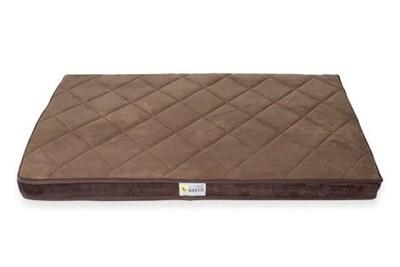 BeOneBreed Diamond Bed