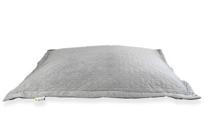 BeOneBreed Cloud Pillow Bed Classic Dogs
