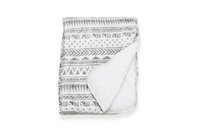 BeOneBreed Pet Blanket