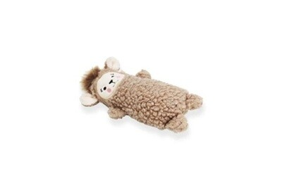 BeOneBreed Maya the Llamas Cat Toy