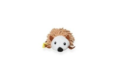 BeOneBreed Porcupine Cat Toy