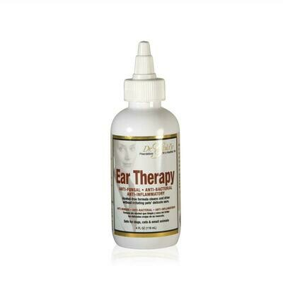 Dr. Gold's Ear Therapy 118ml