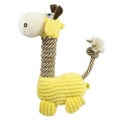BeOneBreed Lucy the Giraffe