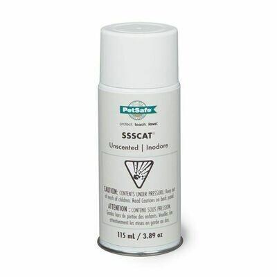 PetSafe SSSCAT Refill 115ml