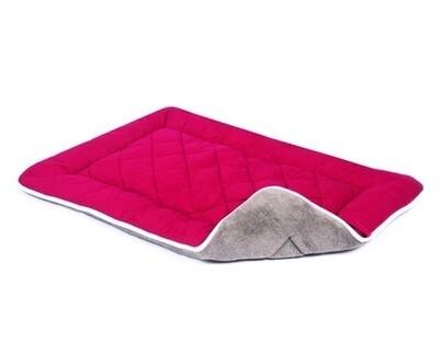 Dog Gone Smart Sleeper Cushion 30 x 48