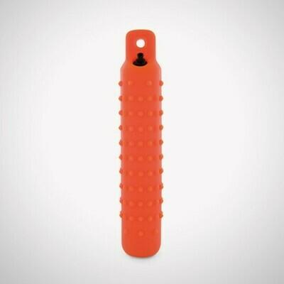 Sportdog Plastic Training Dummy Regular Orange