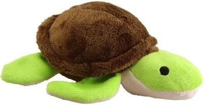 Petsport Tiny Tots Tina Turtle 5