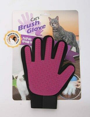 PetPals Magic Grooming Glove
