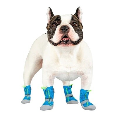 Canada Pooch Cooling & Water Boots
