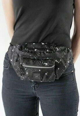 Canada Pooch Everything Fanny Pack