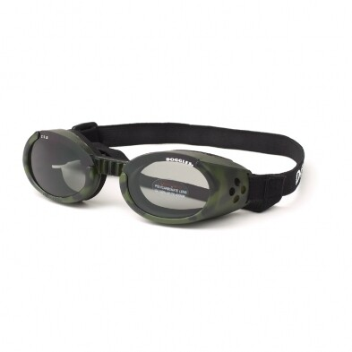 Doggles Dog Goggles ILS
