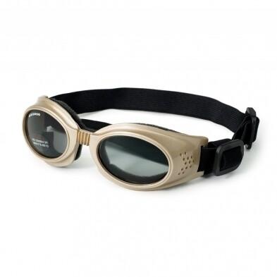 Doggles Dog Goggles Originalz