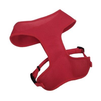 Coastal Soft Adjustable Dog Harness
