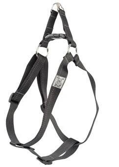 RC Pets Step In Harness Primary