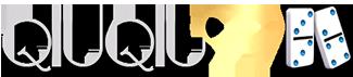 QiuQiu99 Situs Domino, BandarQ, Poker Online Deposit Pulsa Rupiah Murah Tanpa Biaya Potongan