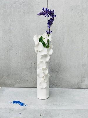 vase «PASTILLE»