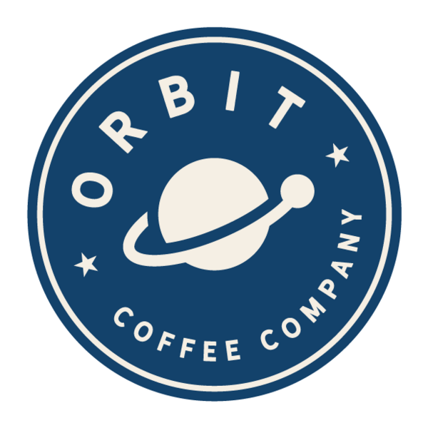 Orbit Coffee Company